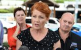 pauline-hanson-one-nation