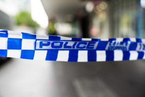 Two teens allegedly planned a terror attack at a South Australian school.
