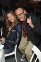 terry Richardson sexual harassment claims