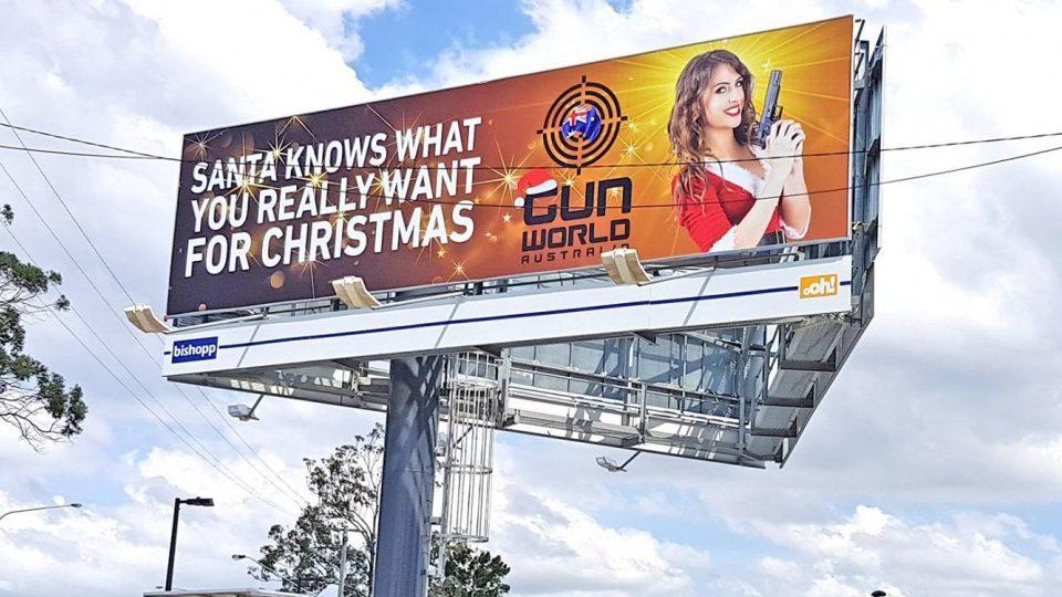 santa-gun-billboard