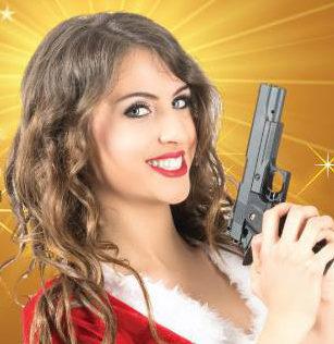gun-world-australia-ad