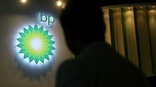 petrol-bp