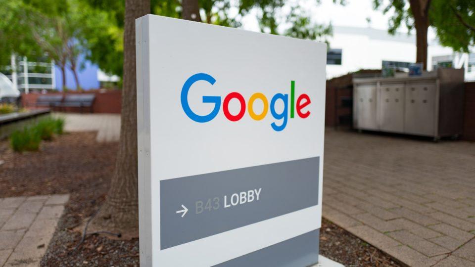 Google searches australia