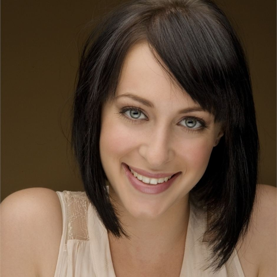 Jessica Falkholt a NIDA alumna is currently in a critical condition