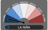 La Nina