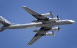 russia military aircraft