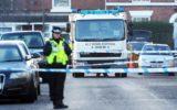 UK terror plot