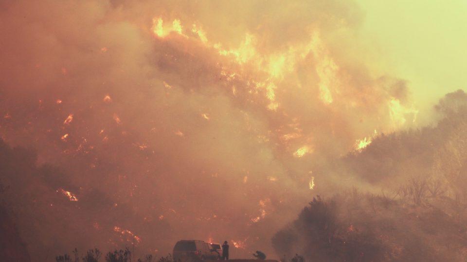 caifornia-fires