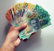 coronavirus payments who gets