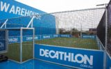 Decathlon Australia