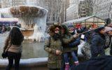 frozen-water-fountain