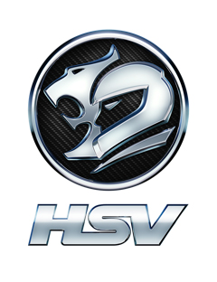 hsv badge