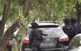 A 25-year-old Sydney man has been charged for allegedly travelling to Syria.