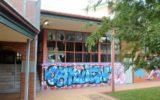 parkville youth justice