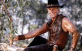 Paul Hogan warns would-be sexual predators