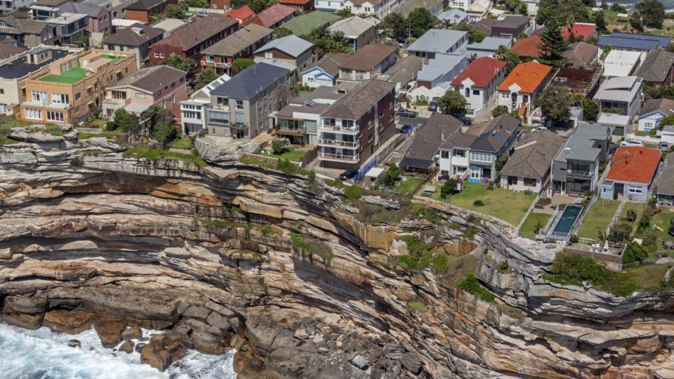 property prices Sydney housing market