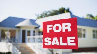 Melbourne real estate agency Fletcher & Parker in Balwyn has been fined $880,000.