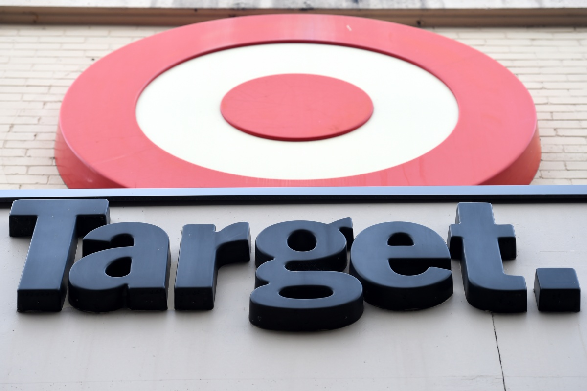 Your Target could soon be a Kmart | The New Daily