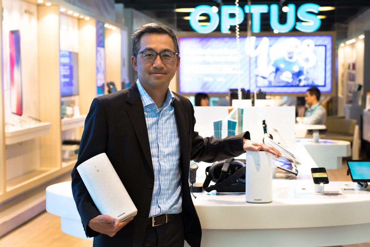 optus-5G-fixed