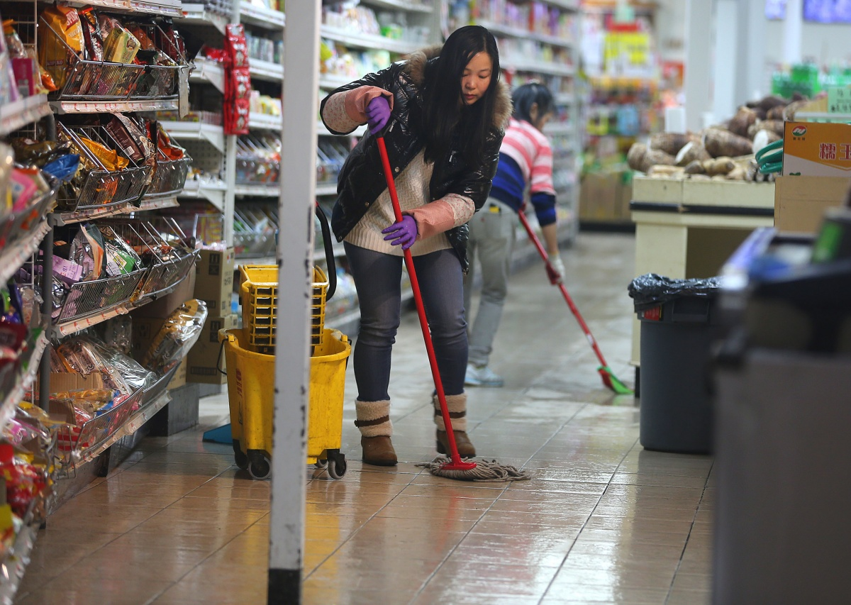 supermarket-cleaners