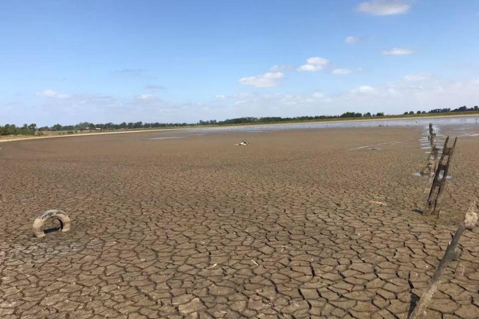 bushells lagoon hawkesbury