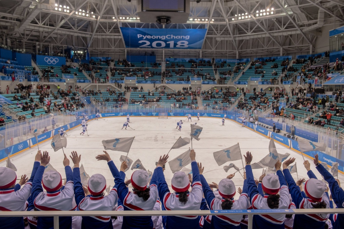 cheerleaders-north-korea-nyt
