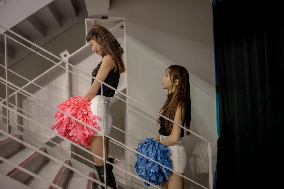 cheerleaders-pyeongchang-nyt