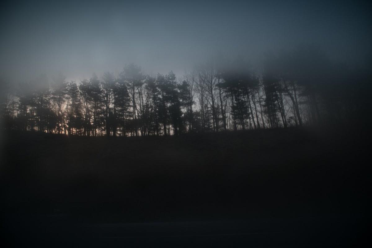 frosty-pyeongchang-nyt