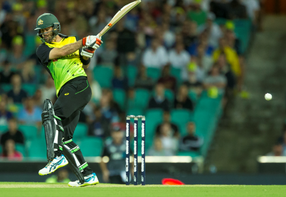 Reardon dropped for BBL T20 final against Adelaide Strikers