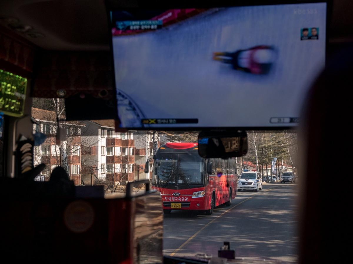 pyeongchang-buses-nyt