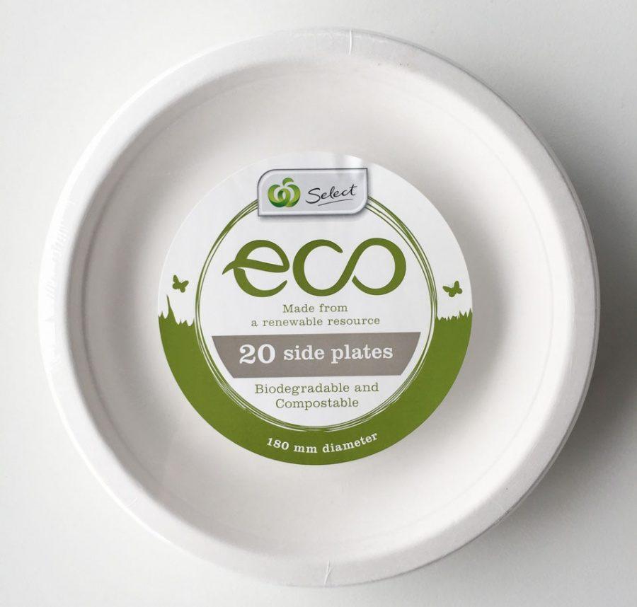 Woolworths-select-eco