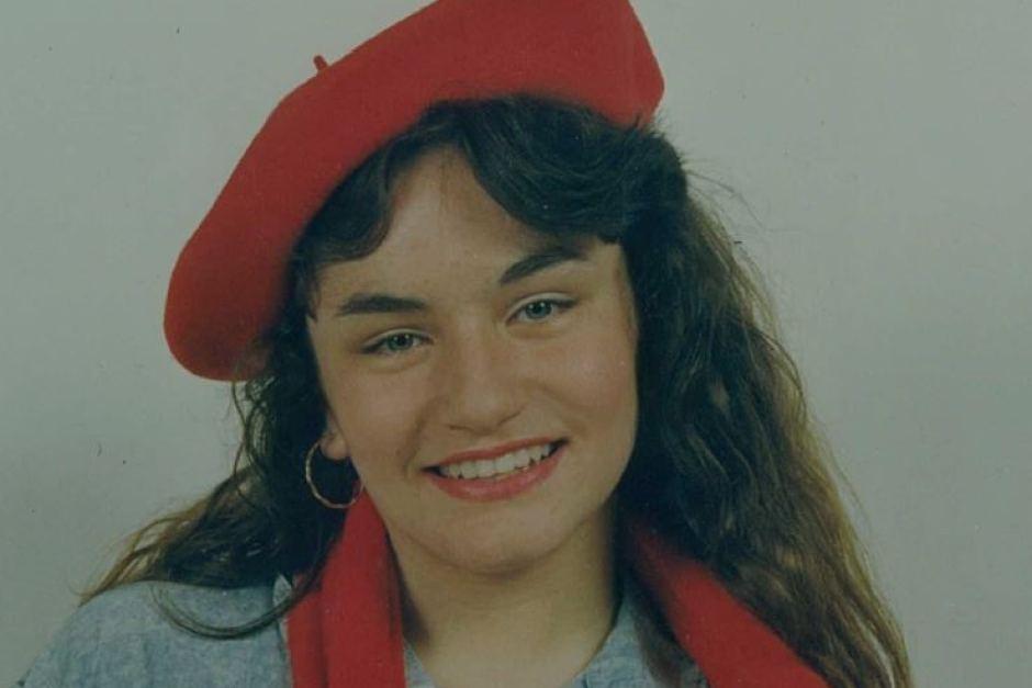 Sarah Gatt