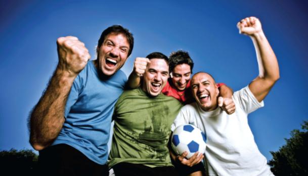 International Men's Day is a celebration of men's health, improving gender relations and promoting gender equality.