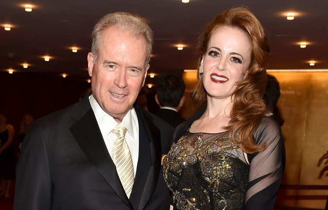 robert mercer rebekah mercer