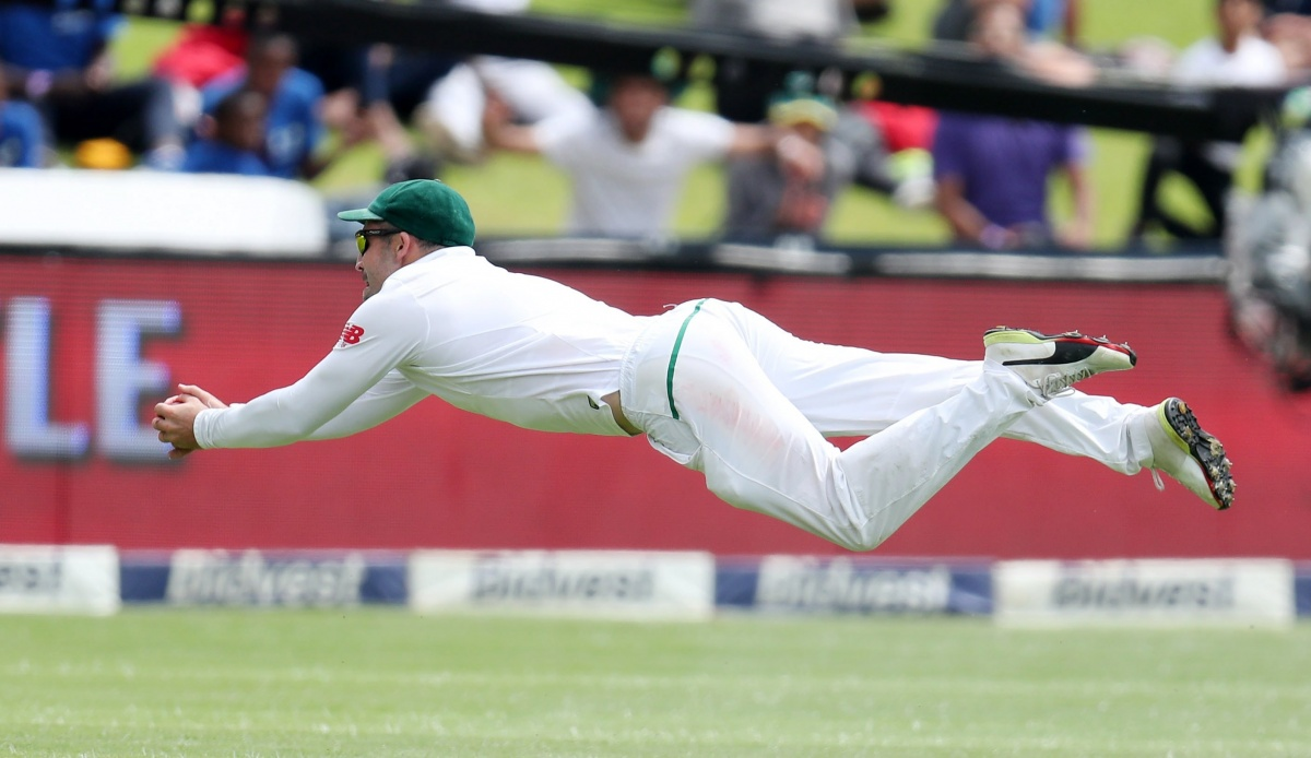 fourth test proteas australia
