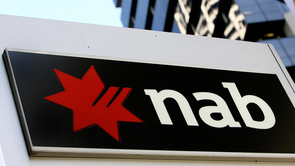 Nationwide NAB outage leaves angry customers stranded