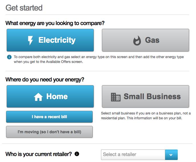 $50 energy rebate