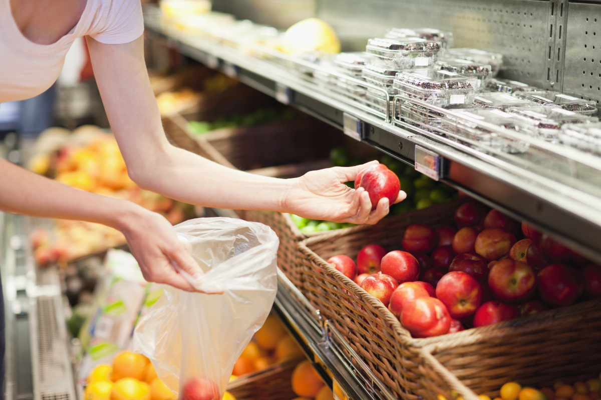 grocery-supermarket