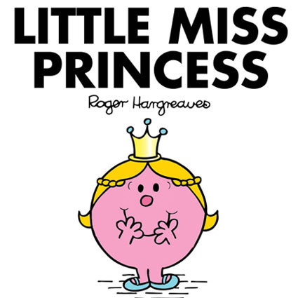mr-men-little-miss-princess