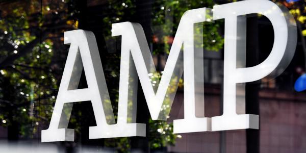 Quinn Emanuel files class action on behalf of shareholders against AMP