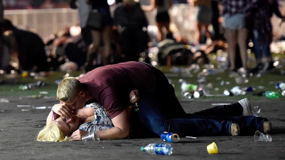 la shooting victims