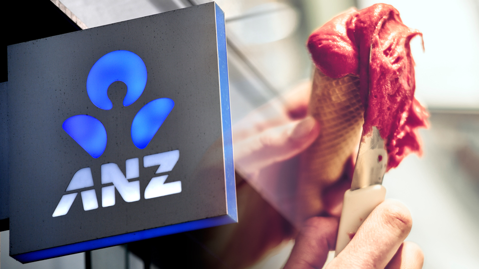 anz royal commission