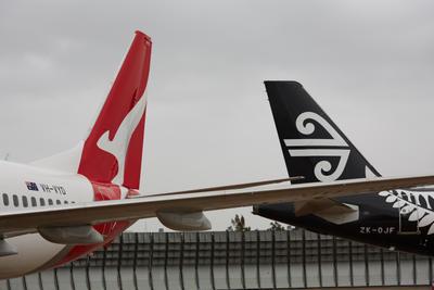 qantas-air-new-zealand