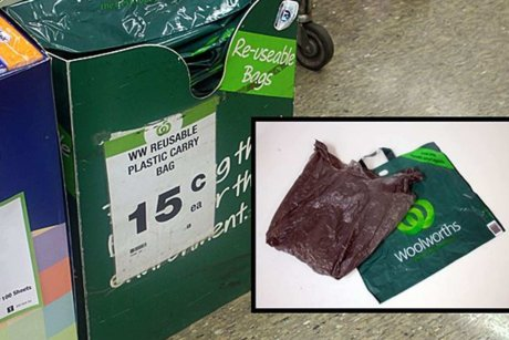heavy-duty-plastic-bag