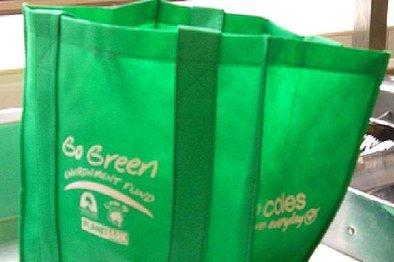 green-bags-shopping
