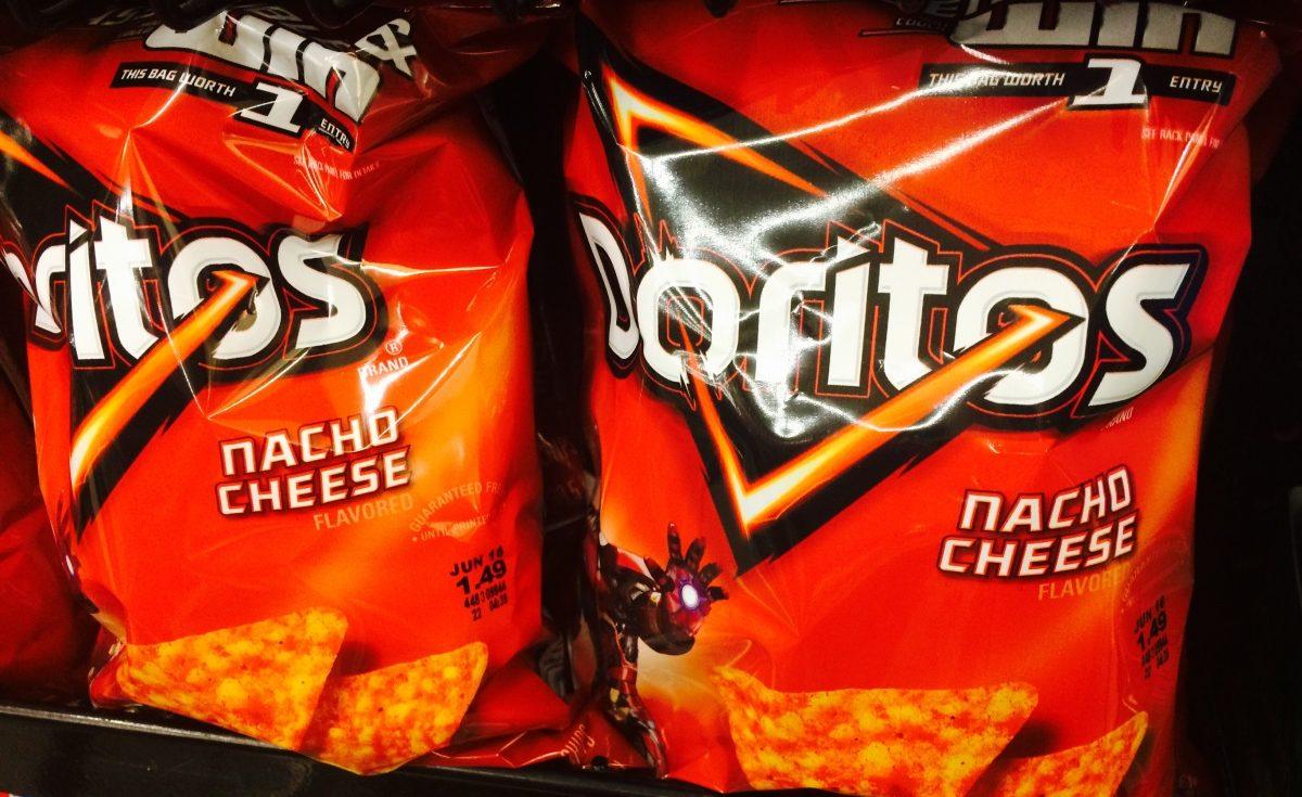 doritos-chips-packet