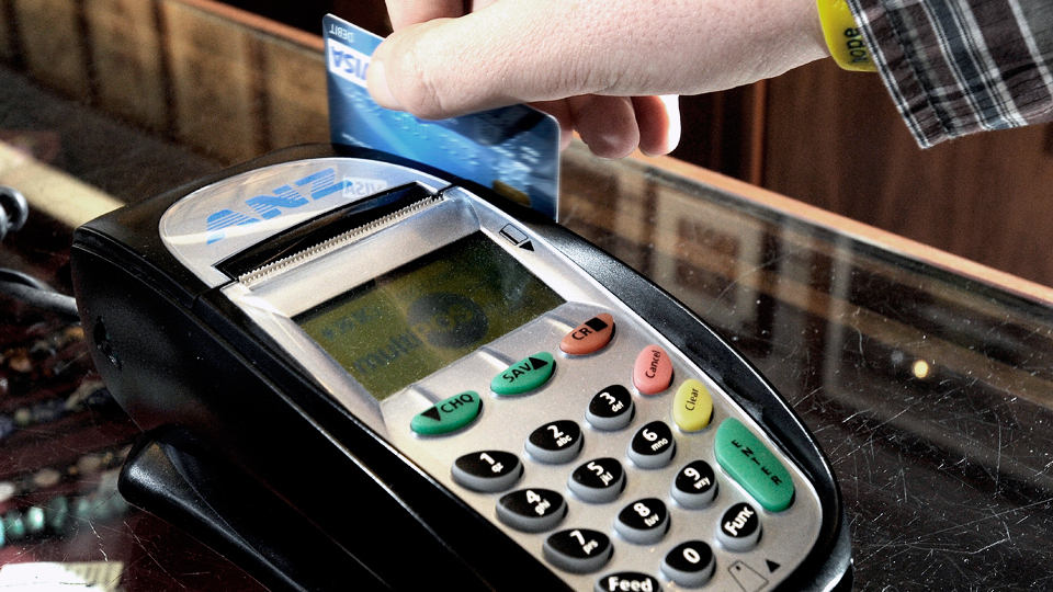 Warning about excessive credit card surcharges credit cards reheart Gallery