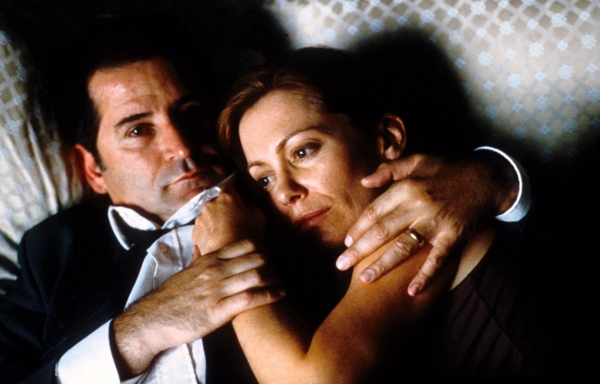 25 greatest Australian films since 2000