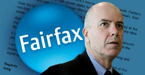 fairfax nine