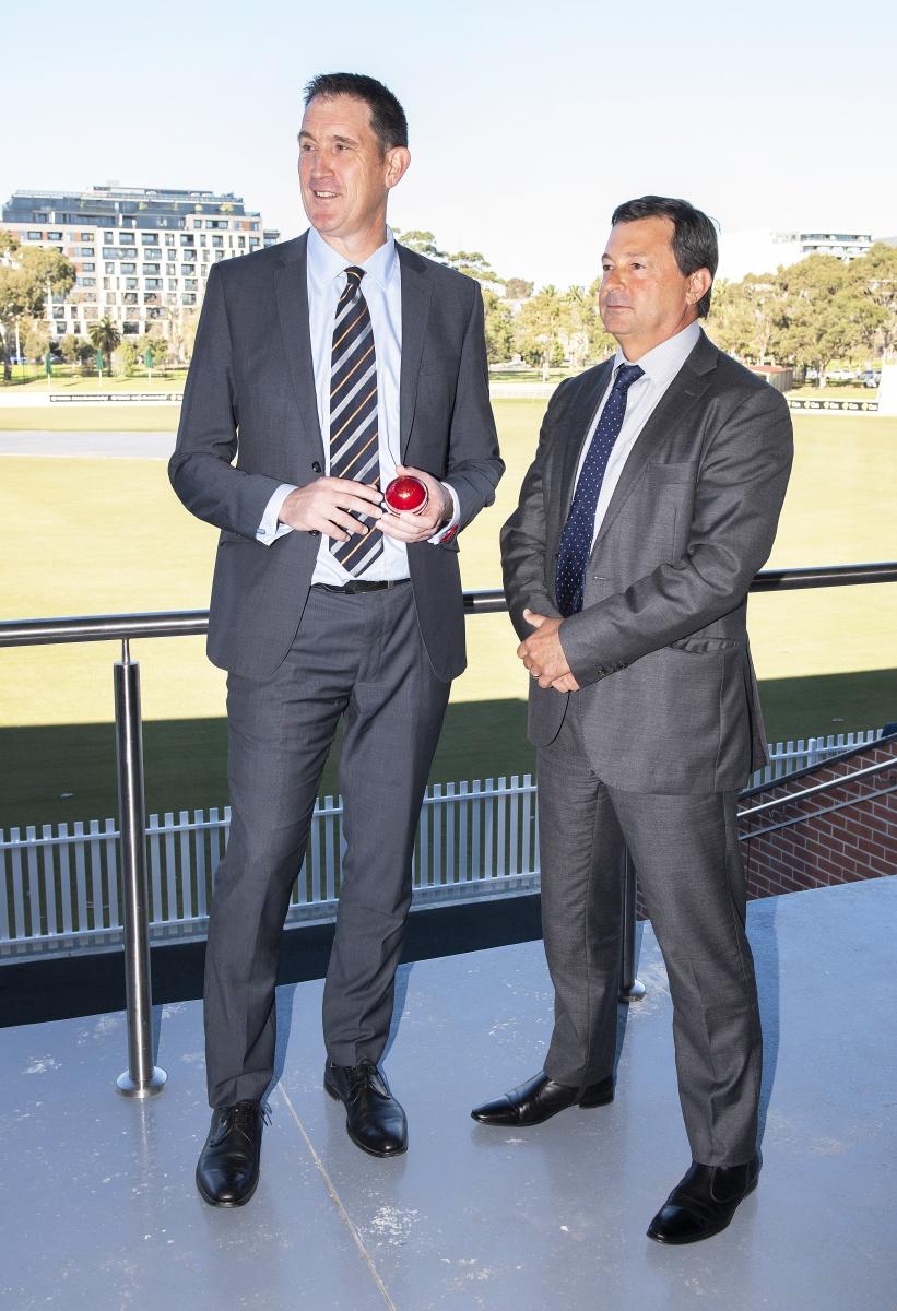 Don't be fooled  Australian sport is in utter disarray